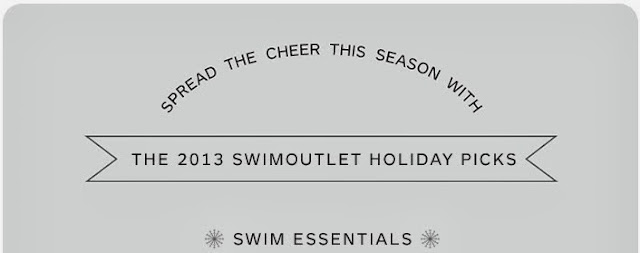 http://www.swimoutlet.com/2013_Holiday_Gift_Guide_s/13193.htm?utm_source=newsletters&utm_medium=email&utm_campaign=cp131117&subscribe=Y