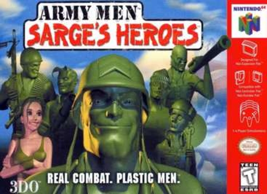 army-men-sarge-s-heroes_518307.jpg