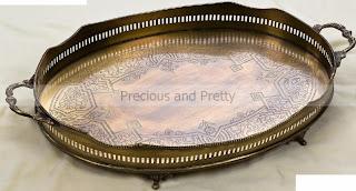 diskos bronze gia gamo