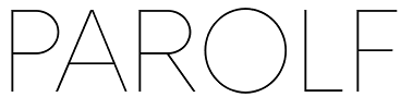 parolf