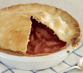 Rhubarb-and-Strawberry-Pie-Recipe
