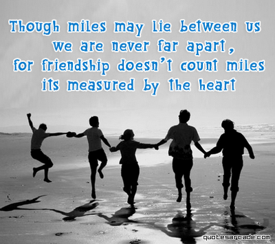 Truthful Quotes About Friendship Quotes Islam And Friendship