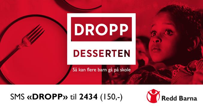 https://www.reddbarna.no/dropp-desserten?utm_source=Chili%20Publications&utm_medium=display&utm_content=Klikkteller_Bloggere&utm_campaign=Dropp_Desserten_Q4_2014