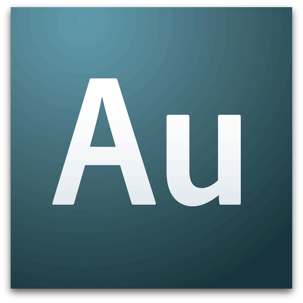 adobe creatives world adobe audition cs5 keyboard shortcuts