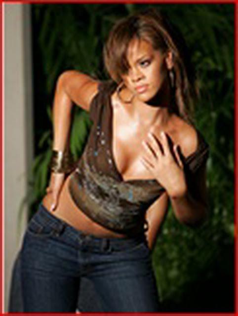 celebritiesnews-gossip.blogspot.com_sexy-rihanna