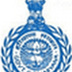 Haryana SSC Recruitment 2015 - 1327 Canal Patwari and Gram Sachiv Posts at hssc.gov.in
