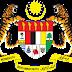 SENARAI BARISAN KABINET MALAYSIA 2013-2018