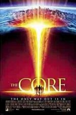 Watch The Core (2003) Megavideo Movie Online