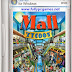 Mall Tycoon 1 Game