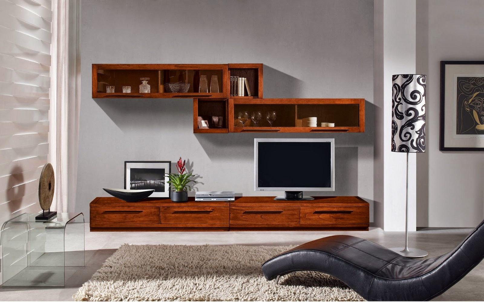 Decoradores De Interiores Online. Cool Elegant Acerca De Diseos ...