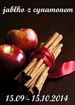 http://durszlak.pl/akcje-kulinarne/jablko-z-cynamonem-2014