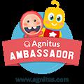 Agnitus