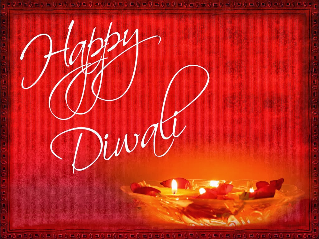 happy diwali hd wallpapers - photo #16