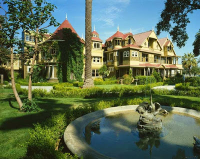 http://www.atlasobscura.com/places/winchester-mystery-house