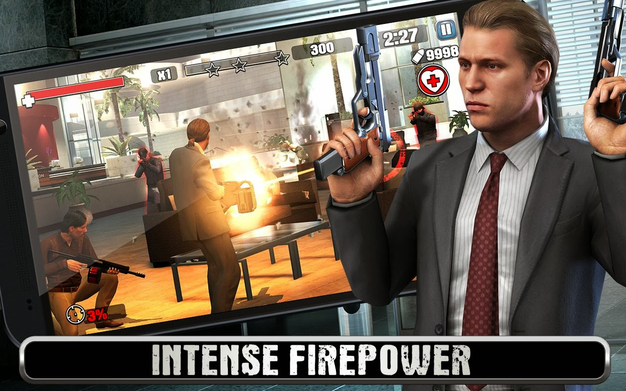 LAWLESS Full Apk for android