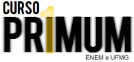 ENEM 2014 - CURSO PRIMUM