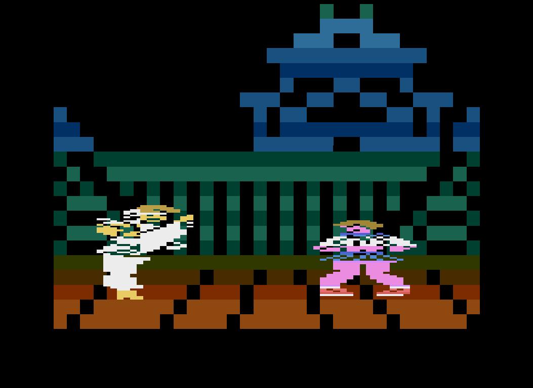 Atari mostra novo videogame o Ataribox Games G