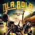 Saksikan teknik CGI filem Ola Bola yang bertaraf Hollywood