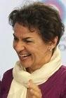 Lima UNFCCC COP 20: Christiana Figueres.