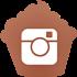 Seguir a Ñam Ñam Recetas en Instagram