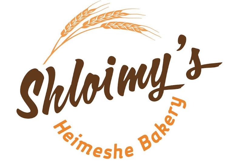 Shlomies Heimishe