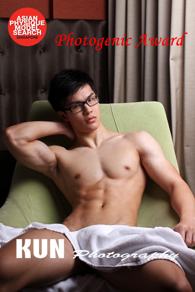 world-sexiest-male-model-nude