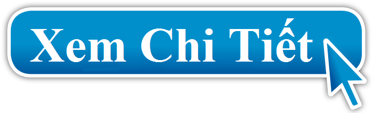 http://tinhoc.viettamduc.com/