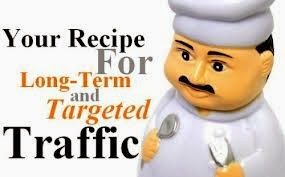 Top-Ten-Ways-To-Increase-Traffic