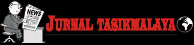 JURNAL TASIKMALAYA NEWS