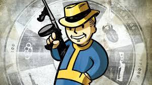 Fallout Shelter anunciado 1