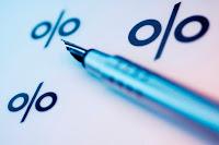 Iva agevolata al 10% su ecobonus e ristrutturazioni
