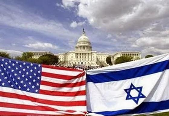 ΑΠΟΚΑΛΥΨΗ: Οι Ρότσιλντ ειναι οι ιδιοκτήτες του Ισραήλ!