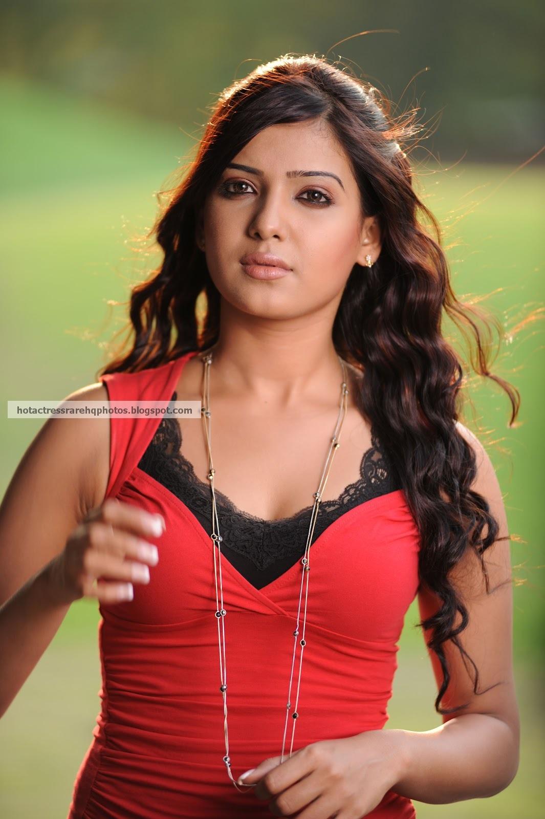 Indian Actress Sex Videos