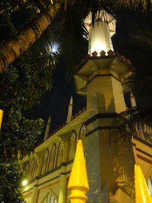 http://miesha-jept.blogspot.com