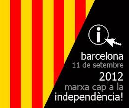 11 DE SETEMBRE DE 2012