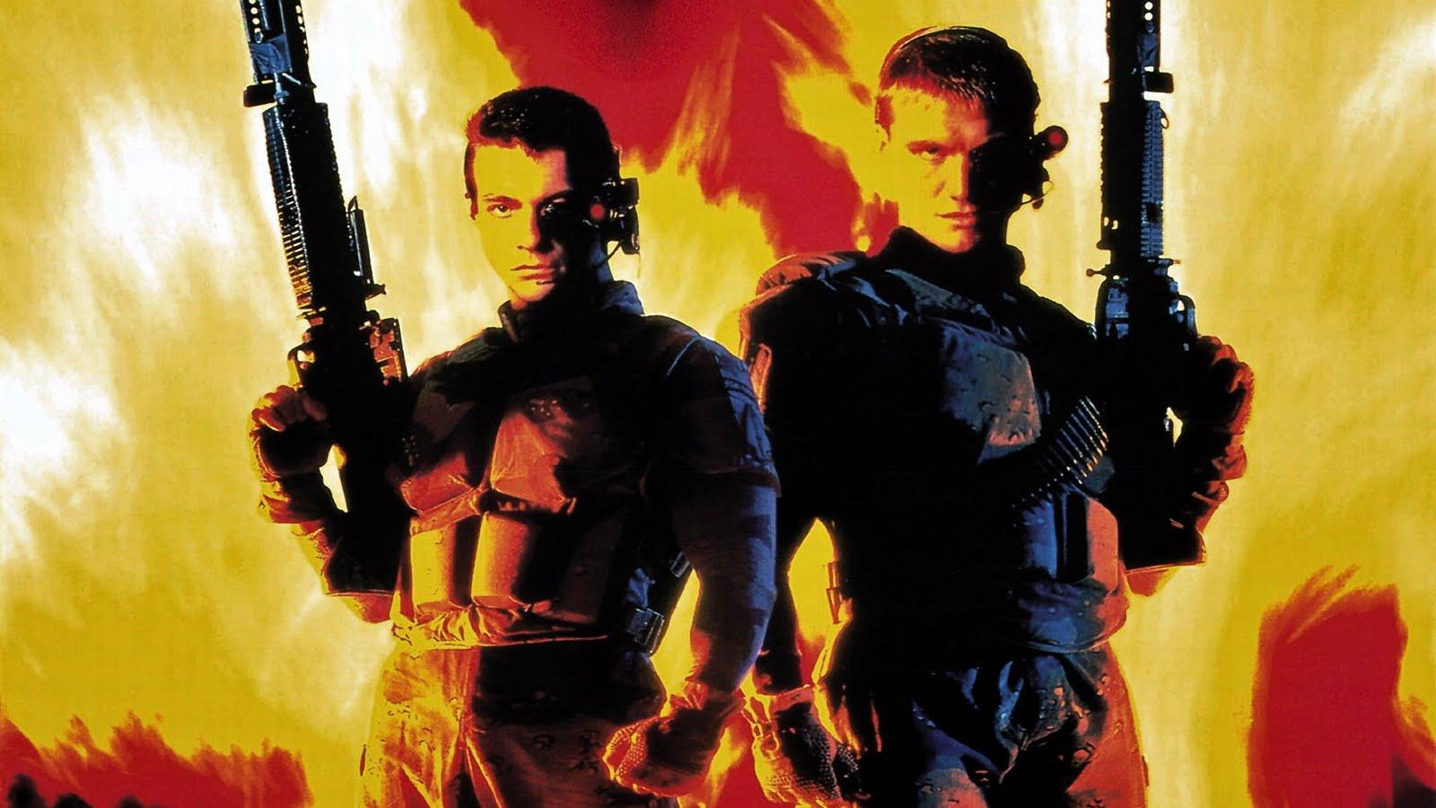 http://2.bp.blogspot.com/-g8SaAx8jZ3E/TonVr30HWxI/AAAAAAAA91c/pdpQQR7UfFs/s1600/universal-soldier-original%2B%25281%2529.jpg
