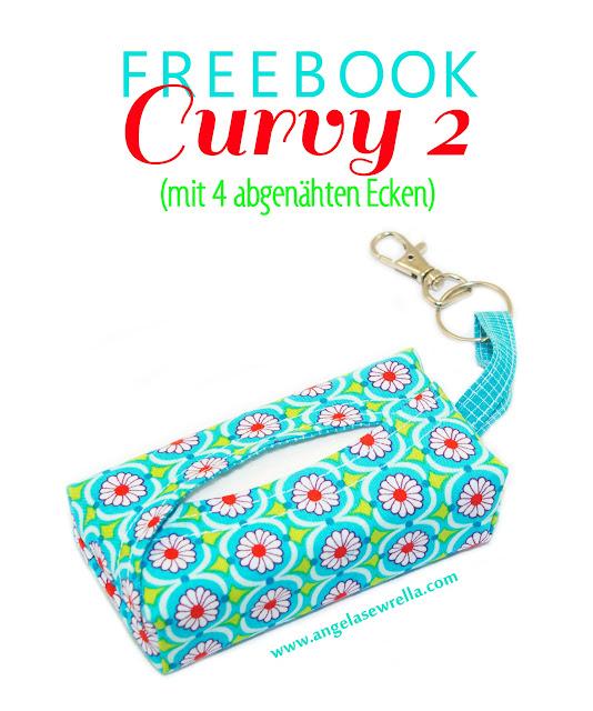 Freebook Curvy 2 zum Downloaden