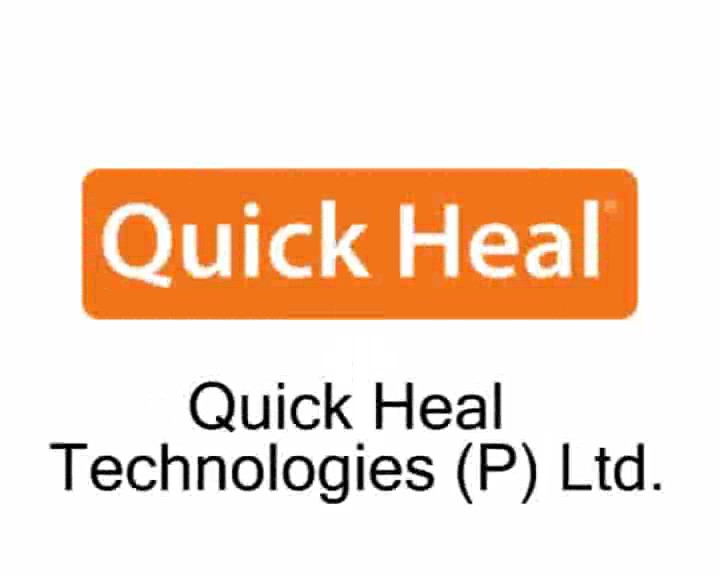 Quick Heal Antivirus 2012 Free Download With Crack