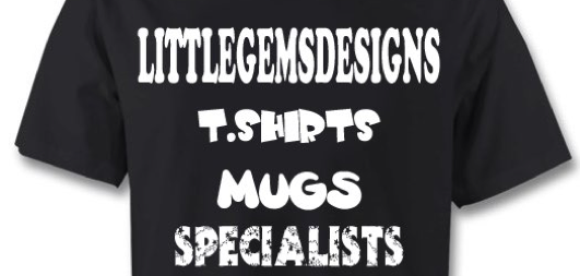 LittleGemDesigns