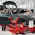 Tesla produziert 400 Fahrzeuge pro Woche