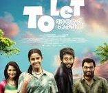 To Let Ambadi Talkies 2014 Malayalam Movie Watch Online