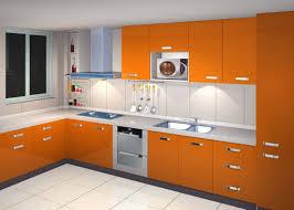 Model Lemari Dapur Minimalis Terbaru 2015