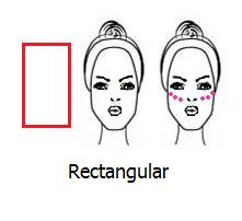 10 Formas de Mirarales los Pechos a una Mujer -