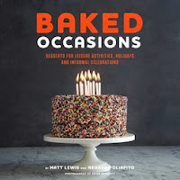 http://www.goodreads.com/book/show/20701978-baked-occasions?from_search=true
