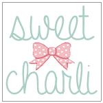 Sweet-Charli
