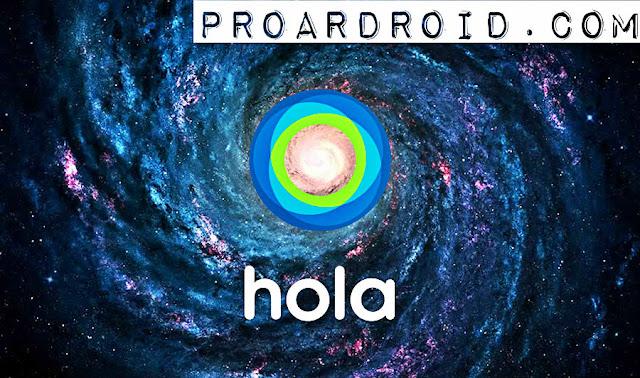 لانشر Hola Launcher- Theme,Wallpaper v3.2.5 نسخة بدون إعلانات للاندرويد hola-launcher-APK-LA