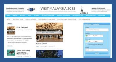 pakej website mampu milik, reka website bajet, website murah, reka laman web malaysia