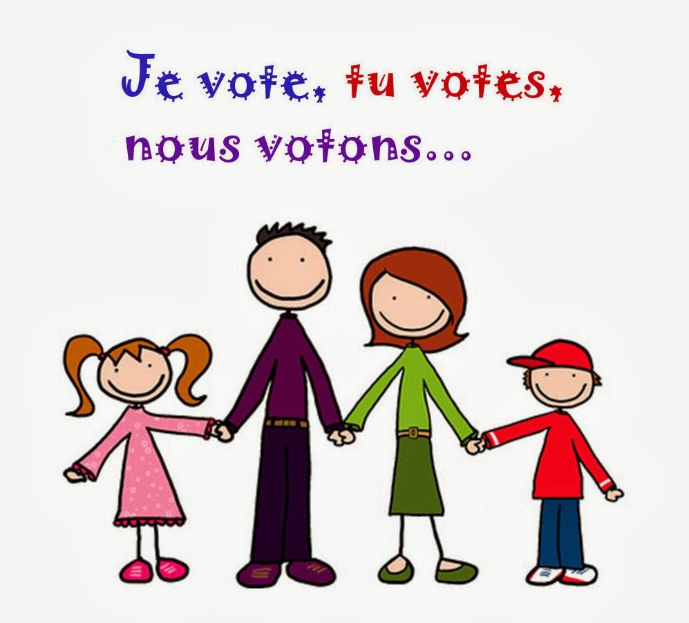 """Résultat de recherche d'images pour """"IMAGE VOTE ELECTIONS PARENTS"""""""