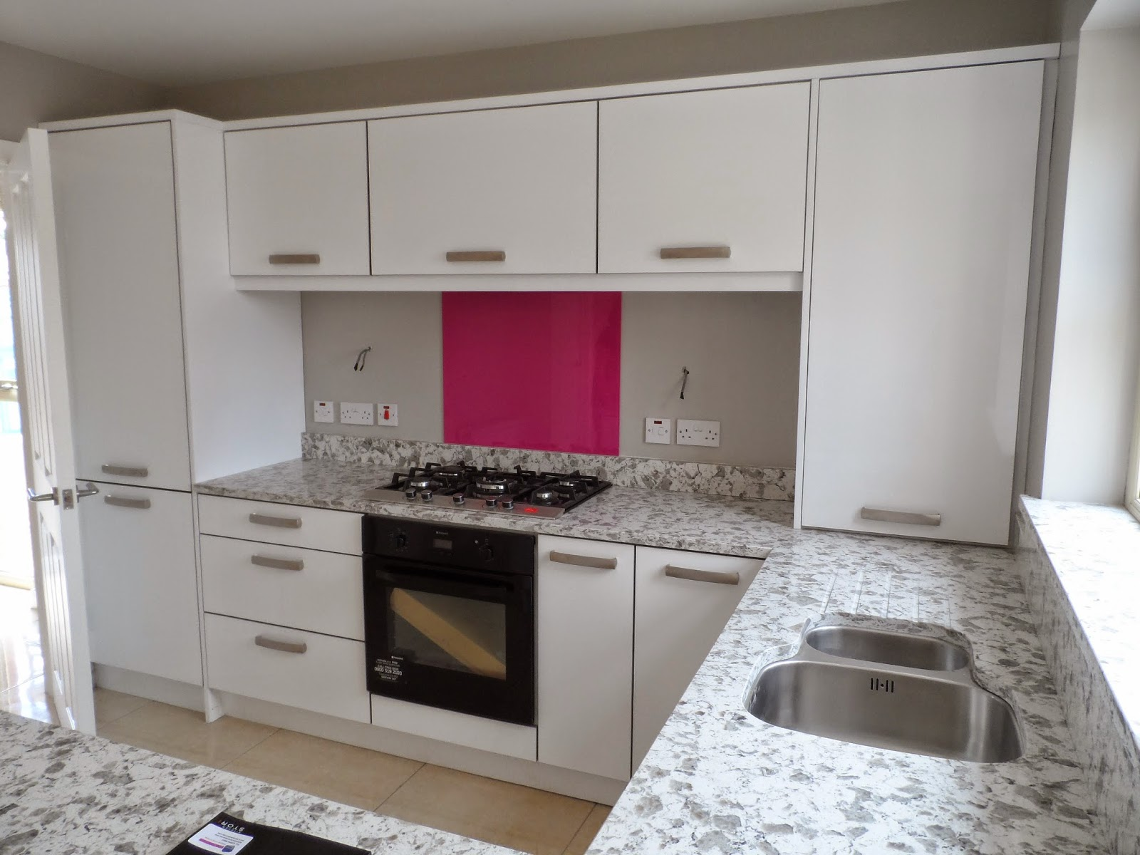 Kitchens and bathrooms direct - For Full Details Of Our Kitchens Bedrooms And Bathrooms Go To Www Kitchensdirectni Com Or Contact Us At Info Kitchensdirectni Com For Your Free