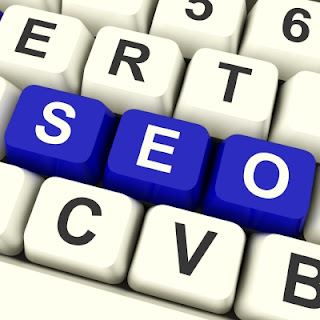 Search Engine Optimization Tips For The Website Owner